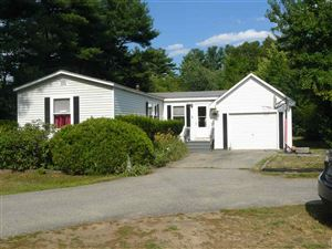 Photo of 75 Old Rochester Road, Dover, NH 03820 (MLS # 4759163)