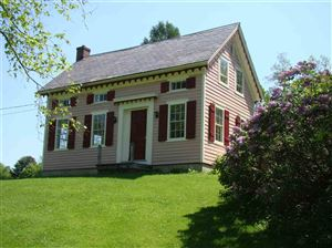 Photo of 2609 Vt. Rte 31 Highway, Poultney, VT 05764 (MLS # 4699164)