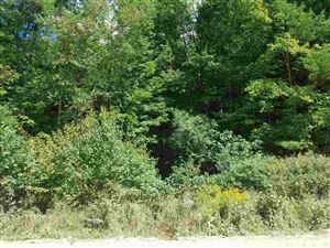Photo of 16-15-6 Eastern Corners Road, Campton, NH 03223 (MLS # 4719165)