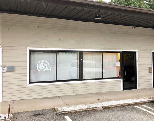 Photo of 97 Lafayette Road #9, Hampton Falls, NH 03844 (MLS # 4800166)