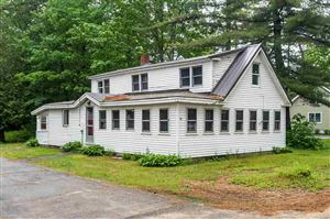 Photo of 19 Saint James Avenue, Milton, NH 03851 (MLS # 4758167)
