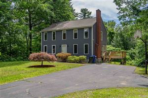 Photo of 10 Summer Drive, Londonderry, NH 03053 (MLS # 4765167)