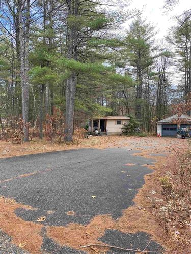 Photo of 33 Jessica Drive, Rochester, NH 03839 (MLS # 4840167)