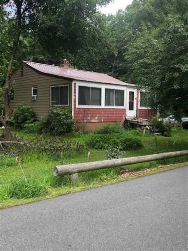 Photo of 25 Holts Point Road, Sandown, NH 03873-2517 (MLS # 4880167)