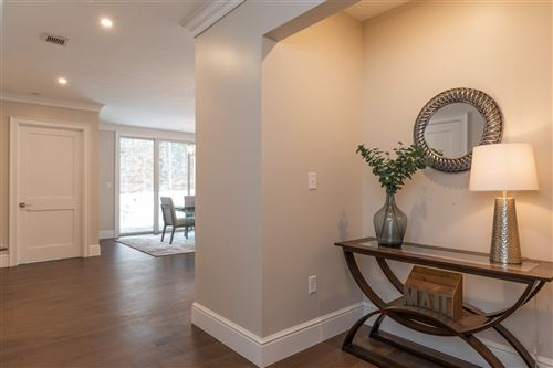 Photo of 7 Willey Creek Road #401, Exeter, NH 03833 (MLS # 4794168)