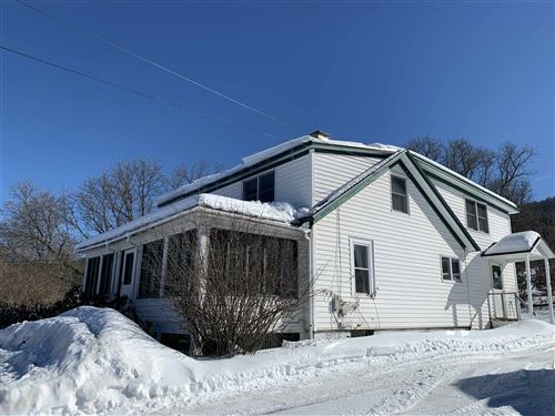 Photo of 958 East Woodstock Road, Woodstock, VT 05091 (MLS # 4848168)