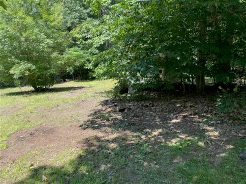 Photo of 23 Holts Point Road, Sandown, NH 03873 (MLS # 4880168)