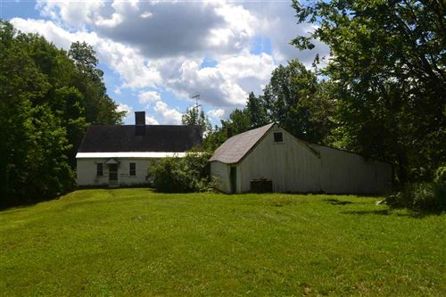 Photo of 218 Windsor Road, Hillsborough, NH 03244 (MLS # 4731169)