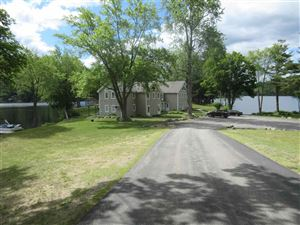 Photo of 110 Breezy Point Road #3, Antrim, NH 03440 (MLS # 4744169)