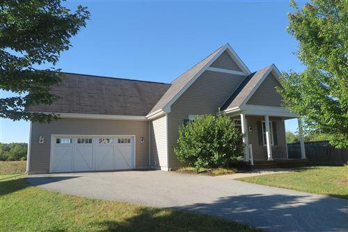 Photo of 121 Cottage Lane, Middlebury, VT 05753 (MLS # 4883169)