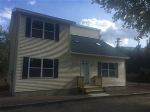 Photo of 795 West Side Road, Bartlett, NH 03812 (MLS # 4778170)