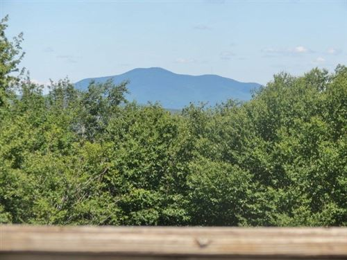 Photo of 48 Overview Drive, Ludlow, VT 05149 (MLS # 4787170)