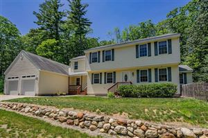 Photo of 11 Addison Road, Goffstown, NH 03045 (MLS # 4764171)
