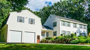 Photo of 53 Buttrick Road, Hampstead, NH 03841 (MLS # 4766171)