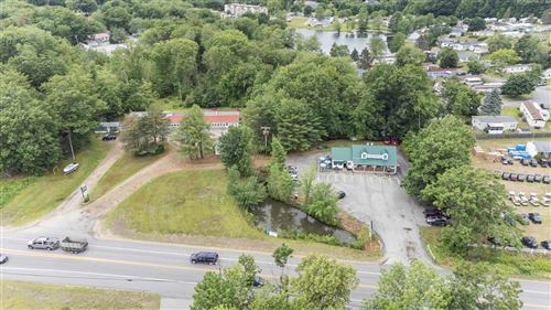 Photo of 268-272 Calef Highway, Epping, NH 03042 (MLS # 4871171)