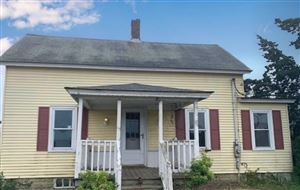 Photo of 51 Lafayette Road, Hampton, NH 03842 (MLS # 4781172)