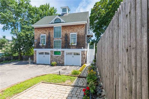 Photo of 145 High Street, Portsmouth, NH 03801 (MLS # 4856172)