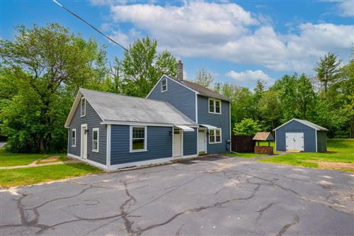 Photo of 10 Beech Hill Road, Exeter, NH 03833 (MLS # 4864172)