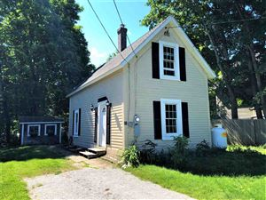 Photo of 12 High Street, Hillsborough, NH 03244 (MLS # 4762174)