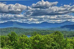 Photo of 259 Mountain Road, Dalton, NH 03598 (MLS # 4763175)