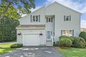 Photo of 12 Jamaica Lane, Nashua, NH 03063 (MLS # 4768175)