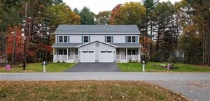 Photo of 7 Whittier Drive, Seabrook, NH 03874 (MLS # 4768176)