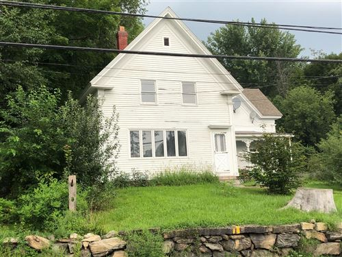 Photo of 98 High Street, Hinsdale, NH 03451 (MLS # 4794176)