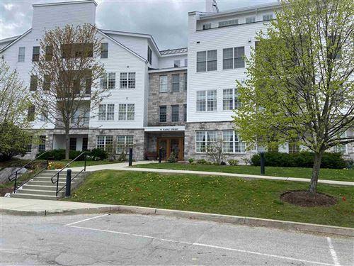 Photo of 70 Maple Street #302, Middlebury, VT 05753 (MLS # 4860176)