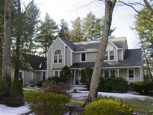 Photo of 137 Peele Road, Nashua, NH 03062 (MLS # 4740177)