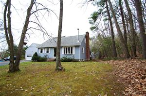 Photo of 89 Buffumsville Road, Somersworth, NH 03878 (MLS # 4753177)