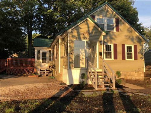 Photo of 173  Mammoth Road, Manchester, NH 03109 (MLS # 4822177)