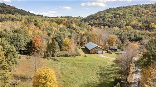 Photo of 726 Stage Road, Unity, NH 03603 (MLS # 4887177)