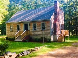 Photo of 369 Piscassic Road, Newfields, NH 03856 (MLS # 4777178)