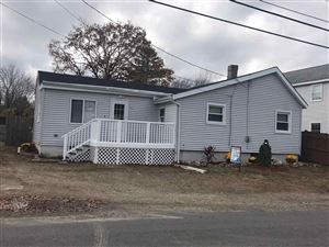 Photo of 110 S Main Street, Seabrook, NH 03874 (MLS # 4784178)