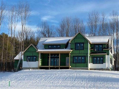 Photo of 42 Garden Hill Drive #208-033-12, Gilford, NH 03249 (MLS # 4746179)
