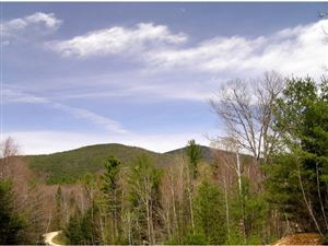 Photo of 0 Country Road, Conway, NH 03860 (MLS # 4752179)