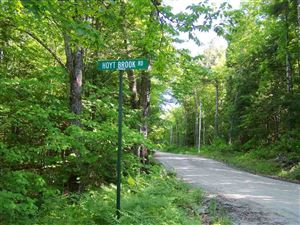 Photo of Lot 48 Dean Rd  and Hoyt Brook Rd, Danbury, NH 03230 (MLS # 4757179)