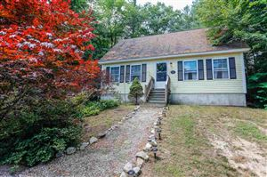 Photo of 44 Seminole Road, Hillsborough, NH 03244 (MLS # 4765179)