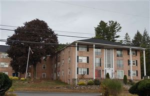 Photo of 92 East Broadway Road #24, Derry, NH 03037 (MLS # 4780179)