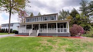 Photo of 9 Tamarack Drive, Essex, VT 05452 (MLS # 4753180)