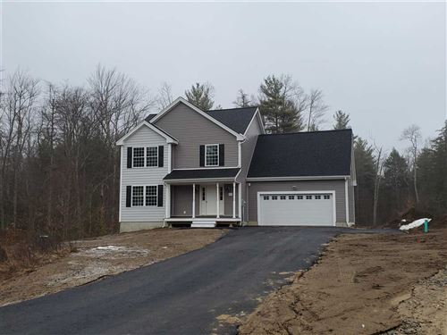Photo of Lot#17 Peregrine Way, Milford, NH 03055 (MLS # 4728181)