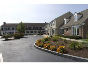 Photo of 130 Main Street #204, Salem, NH 03079 (MLS # 4761181)