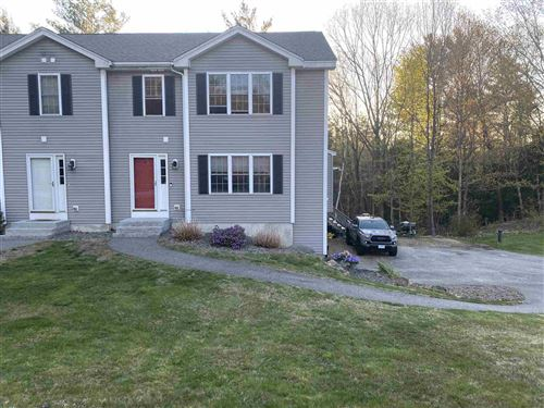 Photo of 44B Rollins Road, Epping, NH 03842 (MLS # 4805181)
