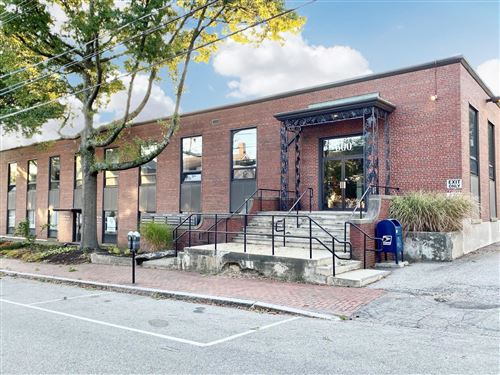Photo of 600 State Street #2, Portsmouth, NH 03801 (MLS # 4887181)