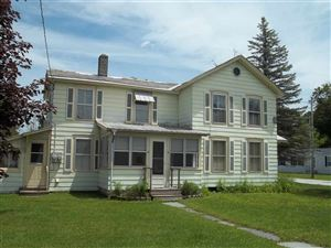 Photo of 27 Second Street, Fair Haven, VT 05743 (MLS # 4748182)