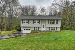 Photo of 11 Teaberry Lane, Bedford, NH 03110 (MLS # 4766182)