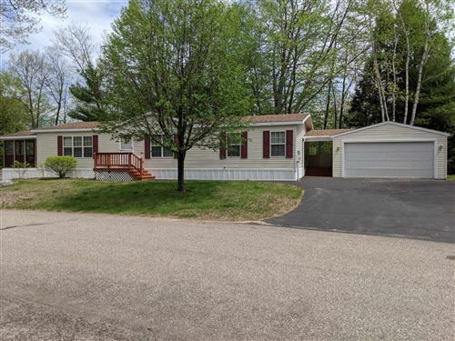Photo of 402 Darby Drive, Belmont, NH 03220 (MLS # 4806182)