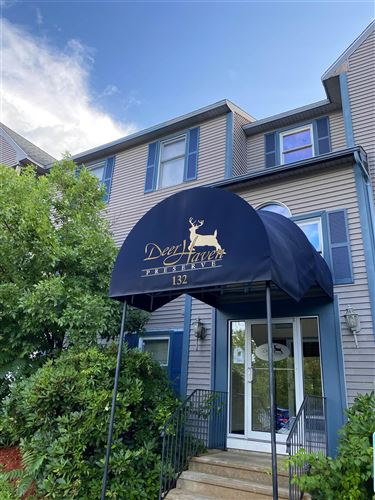 Photo of 132 Eastern Avenue #202, Manchester, NH 03104 (MLS # 4875182)