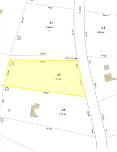 Photo of Lot 25 Village Valley Drive, Wakefield, NH 03872 (MLS # 4747183)