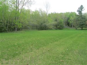 Photo of 100 Oak Ridge Drive, Rutland Town, VT 05701 (MLS # 4753183)